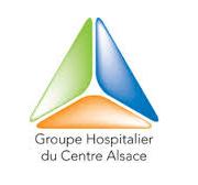Groupe Hospitalier du Centre Alsace