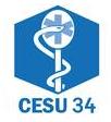 CESU 34